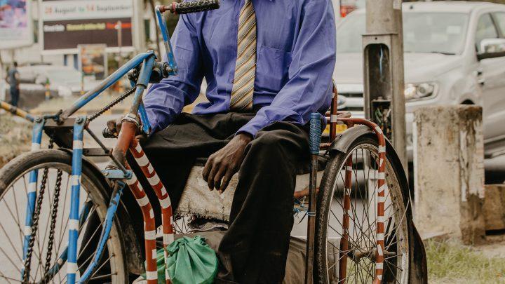 Driewieler fiets kopen of een herenfiets kopen