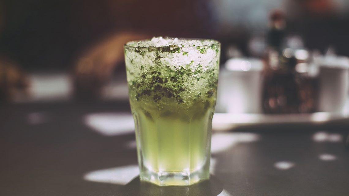 Goedkope naar extreme dure cocktail recepten De basis van cocktail dranken