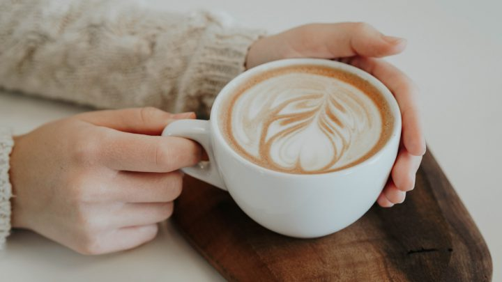 Drie overheerlijke recepten voor lekkere koffie