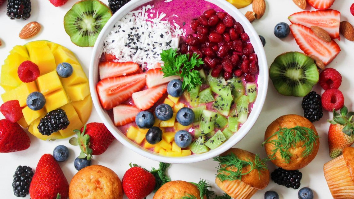 Tips om gezonder te leven